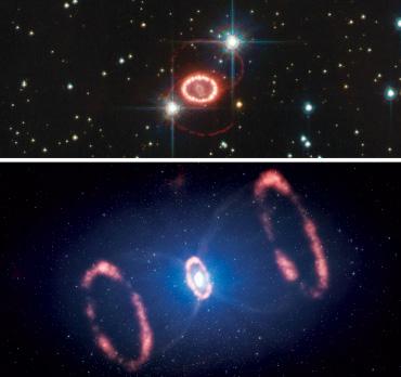 021817_cc_supernova_comparison-370.jpg