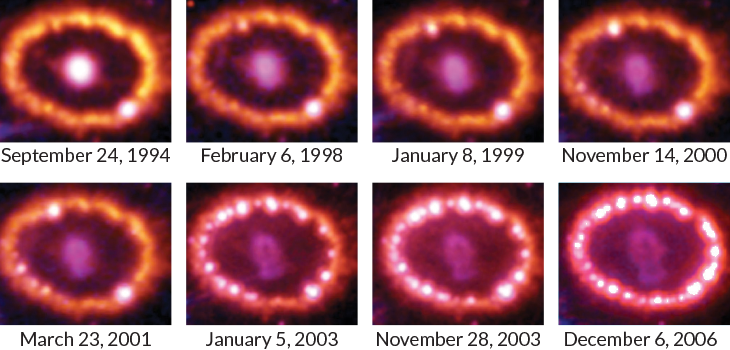 021817_cc_supernova_rings-730.png
