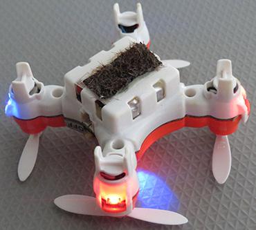 022117_ee_pollinator-drone_inline1-370_free.jpg