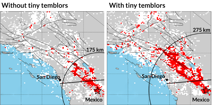 041819_CG_tiny-quakes_inline_730.png