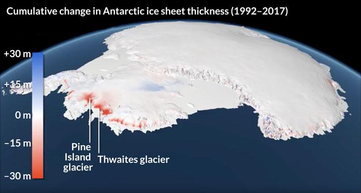 061218_LH_antarctica-ice-melt_inline2_730_REV.jpg