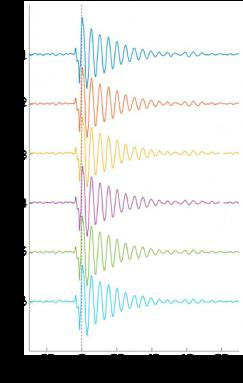 062118_CG_volcano-sound_inline_370.png