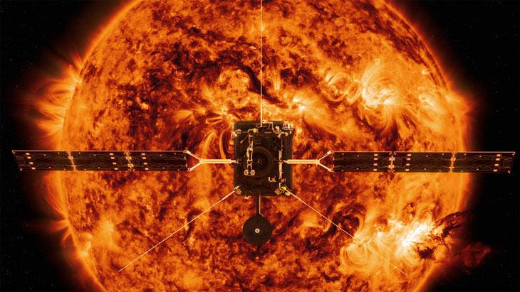 062816_MT_solar-parker-probe_inline_730.jpg