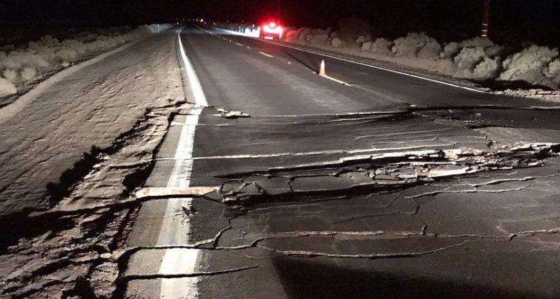 071019_CG_earthquake_feat.jpg