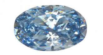 073118_CG_blue-diamond_feat.jpg