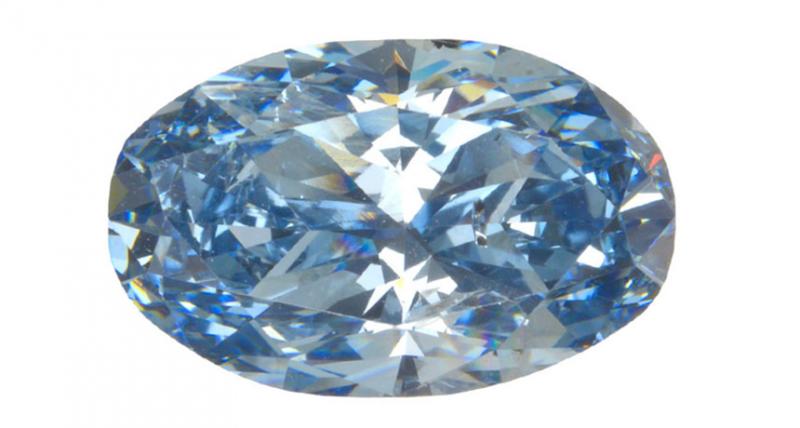073118_CG_blue-diamond_feat.jpg