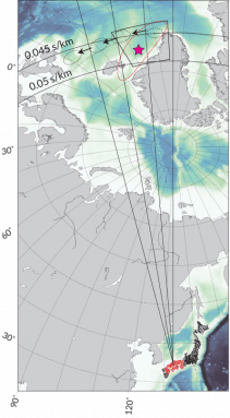 082516_TS_weatherbomb_inline.png