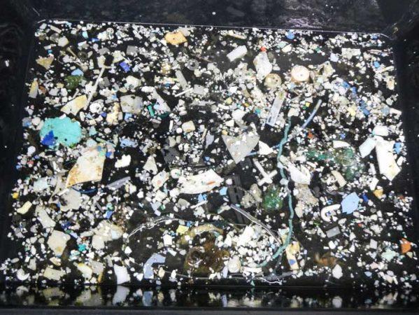 090618_CG_ocean-cleanup_inline_730.jpg