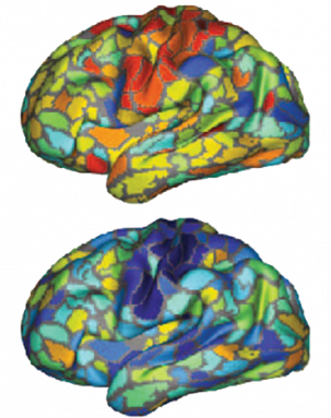 091617_learning-brain_emotions_370.png