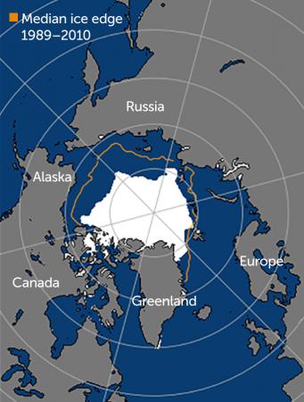092419_cg_ipcc_inline-map_680.png