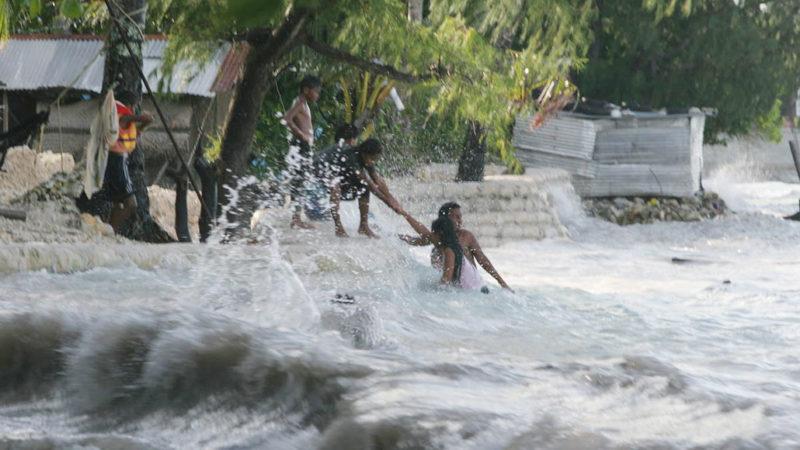 092419_mt_ipcc_inline-Kiribati_1030-800x450.jpg