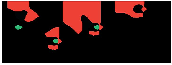 100516_nobel_inline-chemistry1.png