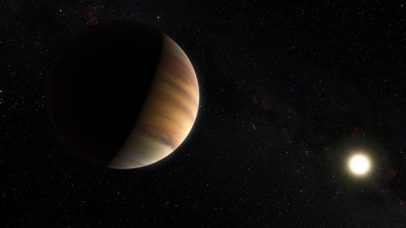 100819_physics_nobel_exoplanet_51_Pegasi_b_1030-800x450.jpg