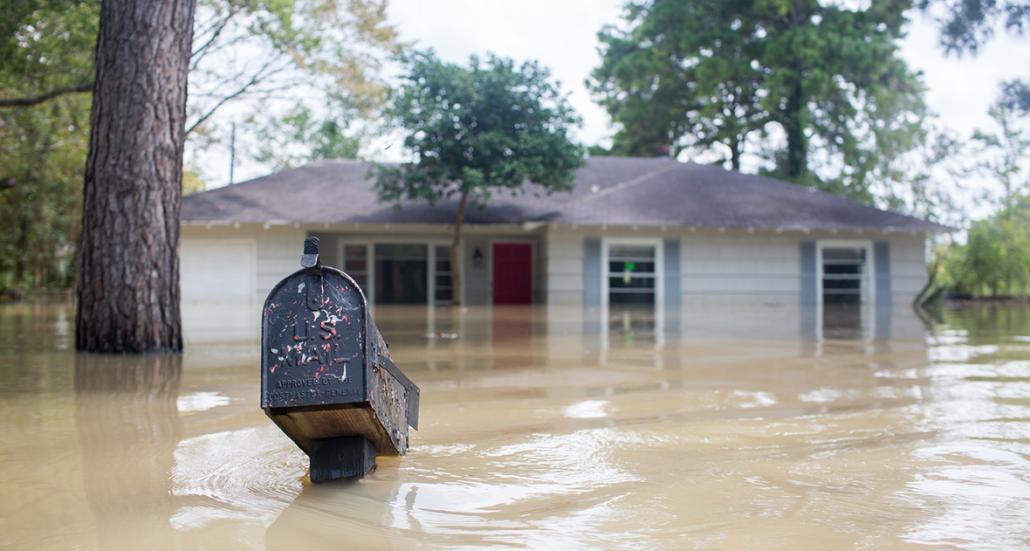1180_CCC_Weather_Harvey_flood.png