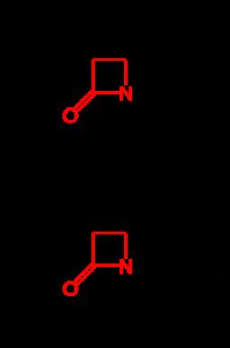 350-Beta-lactam_antibiotics_example.png