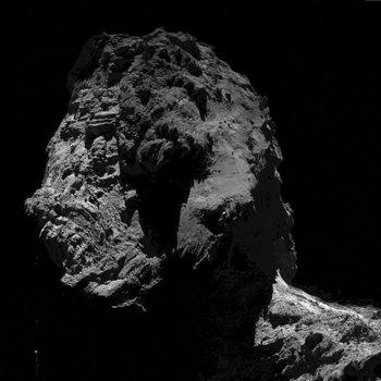 350-inline-1-ESA_Rosetta_OSIRIS_WAC_2016-09-20-1024x1024.png