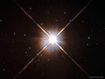 350-inline-1-ProximaCentauri_Hubble_960.png