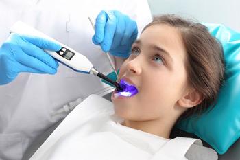 350-inline-1-dentist-visit.jpg