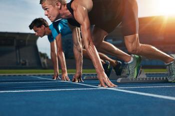 350-inline-1-doping.jpg