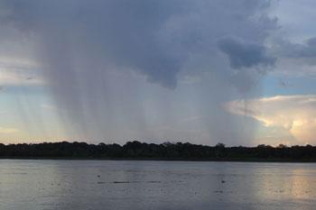 amazon storm