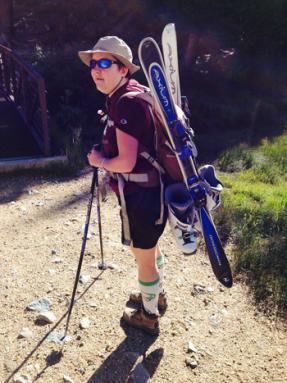 350-inline-11-zaluca-ski_hiking.png
