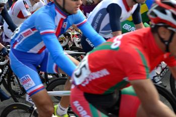 350-inline-2-doping.jpg