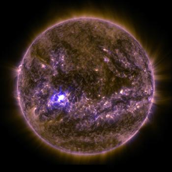 350-inline-2-heat-transfer-20150311_x2.png