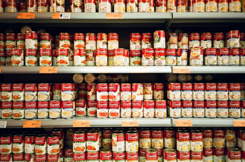 350-inline-2-soup-cans.jpg