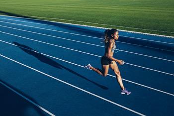 350-inline-3-doping.jpg