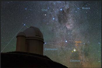 350-inline-3a-telescope-eso1629b.png