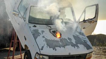 350-inline-7-Athena-truck-test-PIRASSS201501042.jpg