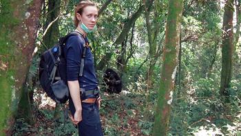 350-inline-7-STEMWomen-NeufussJohanna_Bwindi-Impenetrable-National-Park.png