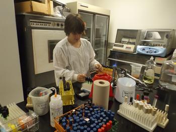 350-inline-8-STEM-Women-DSCF3589.png