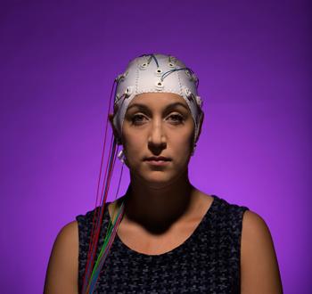 350-inline-eeg-20150914_brainwaves03_jwc.png
