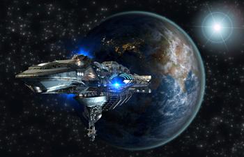 350-inline-spaceship-iStock_50598136_LARGE.png