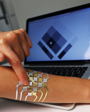 350-temp-tattoos-3_2D-trackpad_visualization.png