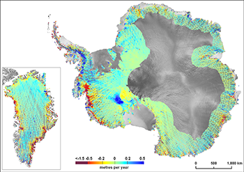 350_Antarc_plus_Greenland_thinning_ice_overview.png