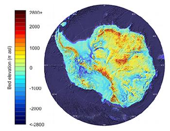 350_Antarctica_rocky_bed-.png