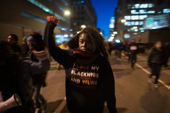 350_Black_Lives_Matter_protester.png