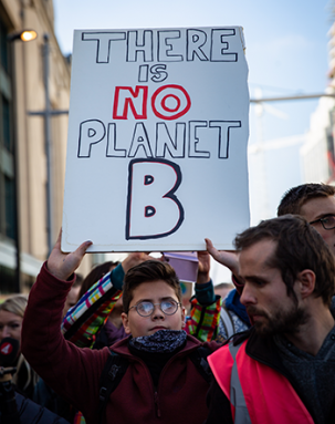 350_CCC_climate_strike_PlanetB_Brussels.png