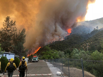 350_Carr-Fire-flickr.png