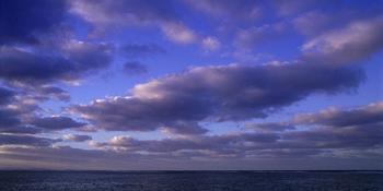 350_Cloud-deck.png