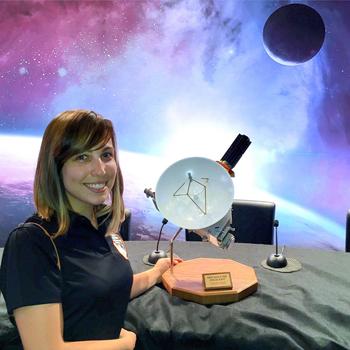 350_Coralie_Jackman_NH_NASA.png