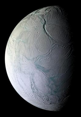 350_Enceladus.png