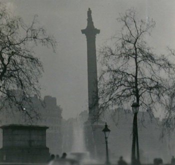350_Great_Smog_of_1952.png