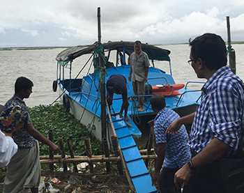 350_Hossain-Boat.png