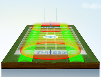 350_ICESat2_football_footprint.png