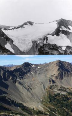 350_Lillian_glaciers.png