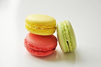 350_Macarons.png