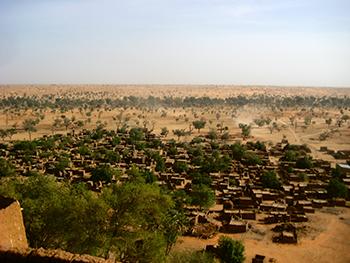 350_Mali_Sahel.png